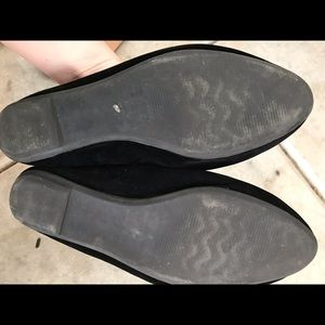 Topshop Shoes - Topshop flats loafers